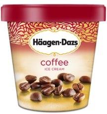haagen-dazs-coffee-ice-cream