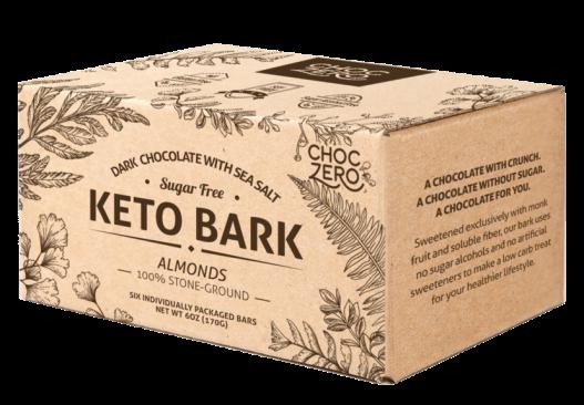keto_bark