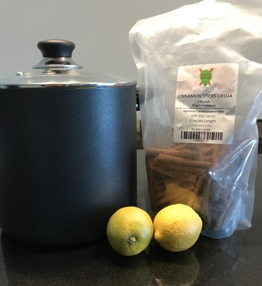 lemon_boil