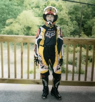 NC_motocross