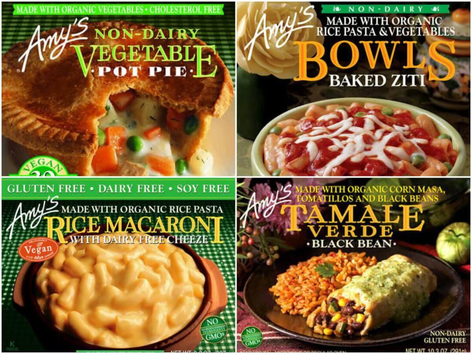 amys-frozen-meals