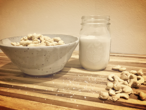 cashew_milk_FI