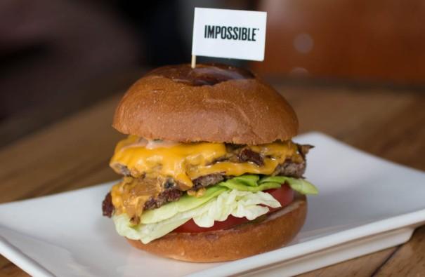 impossible-burger-main-1