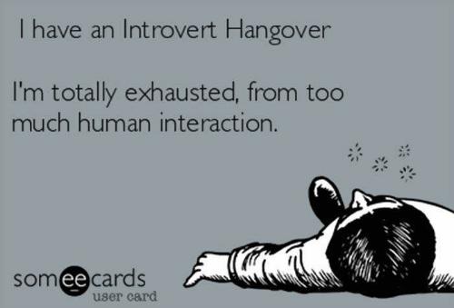 introvert_hangover