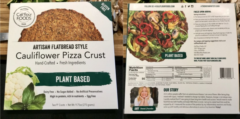 pizza_crust_side