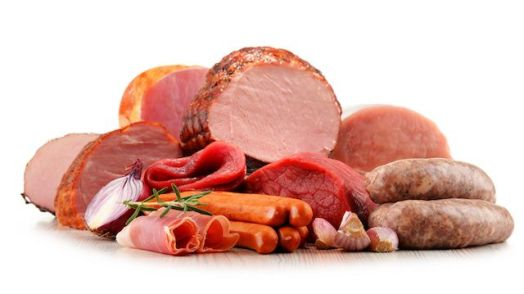 processed_meats