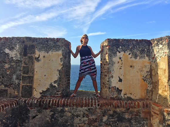 Puerto_rico_beyonce
