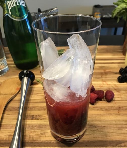 raspberry_ice