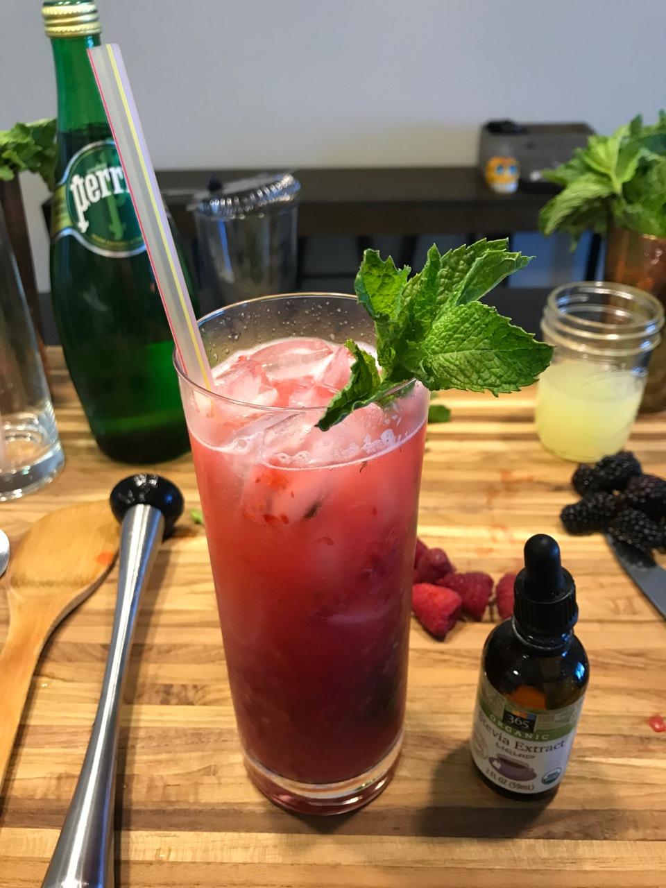 raspberry_sparkling_stevia