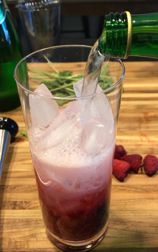 raspberry_water