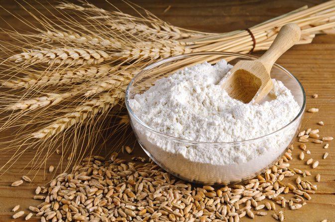 refined_flour