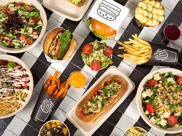 vegan_junk_food