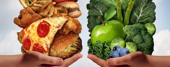 good_vs_bad_foods