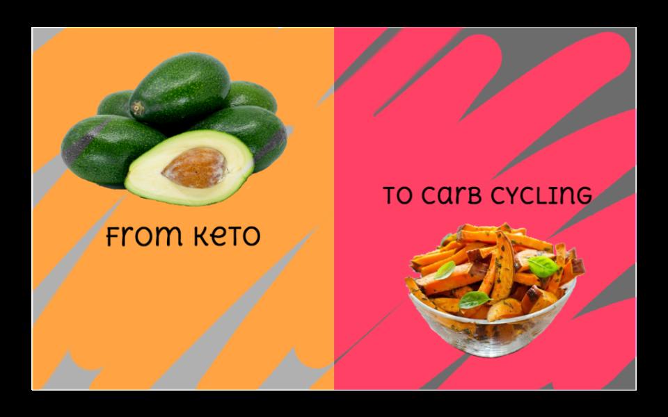 keto_to_carbs