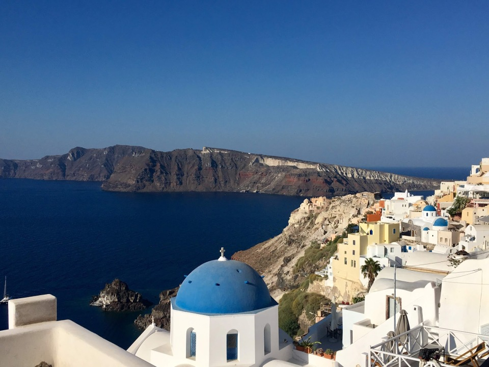 greece_view