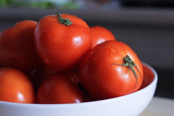 tomato_umami