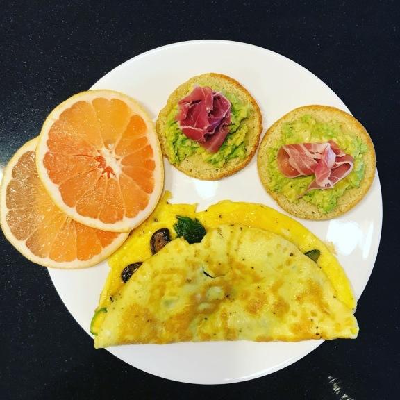 breakfast-omelette-paleo