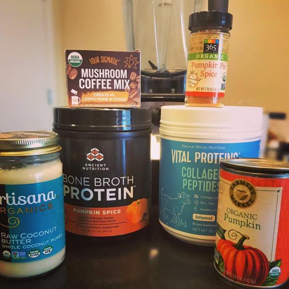 keto-coffee-protein