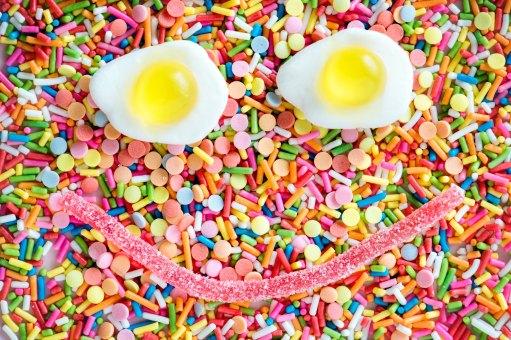 sugar-smiley-face