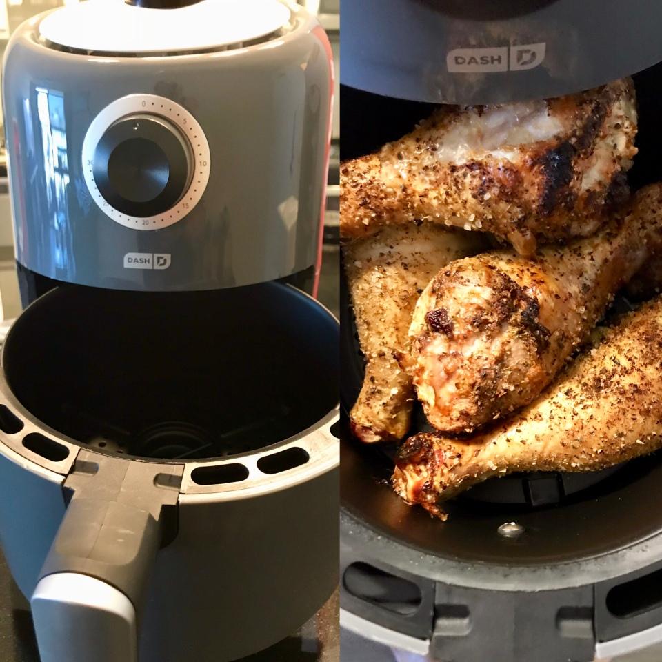 air-fryer-chicken-wings