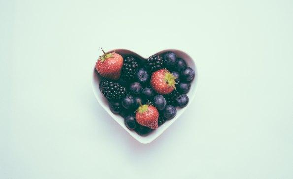 heart-healthy-fruit