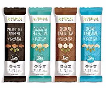 primal-kitchen-collagen-bars